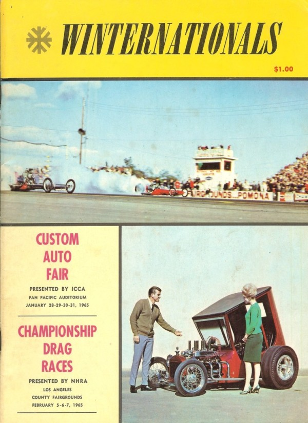 winternationals1965